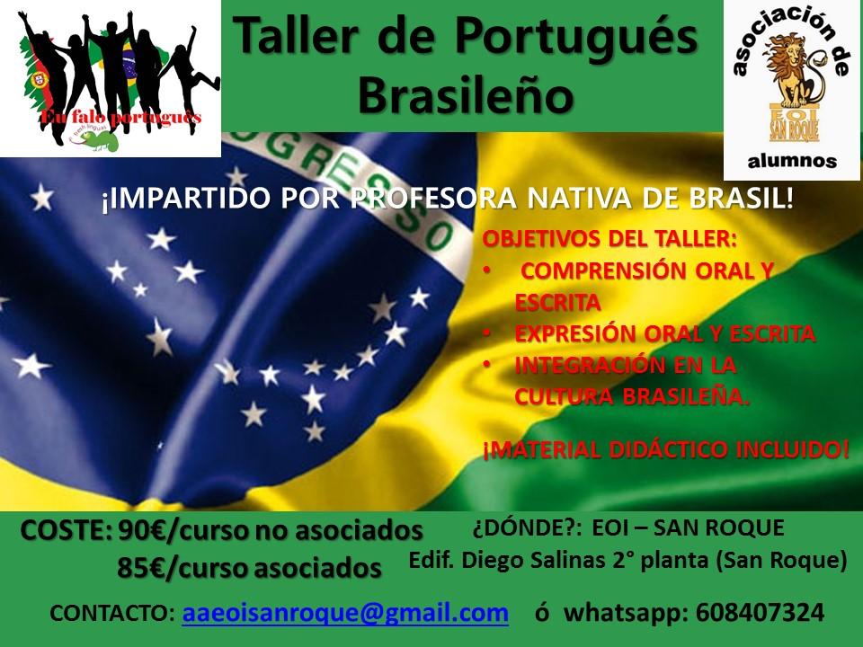 anuncio-taller-de-portugues-eoi