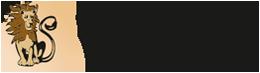 Escuela oficial de idiomas de San Roque Logo